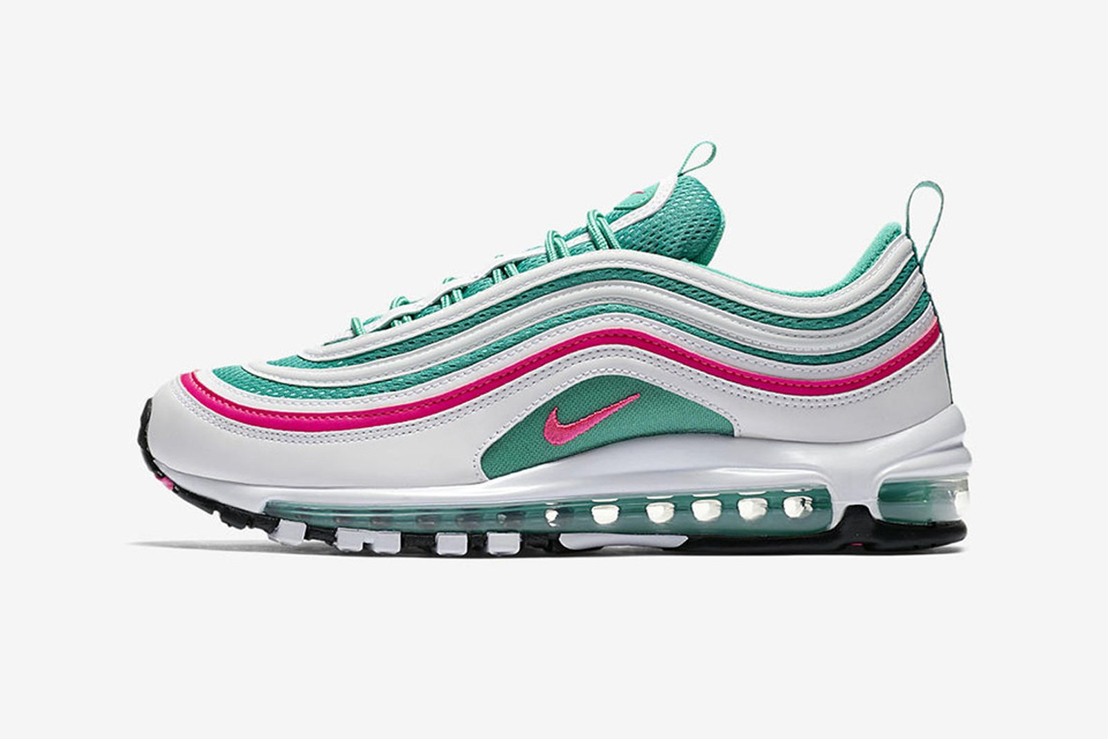 nike-air-max-miami-vibes-release-price-01