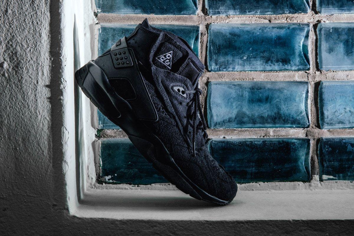 Highsnobiety Footwear Editor Picks His 10 Favorite Sneakers