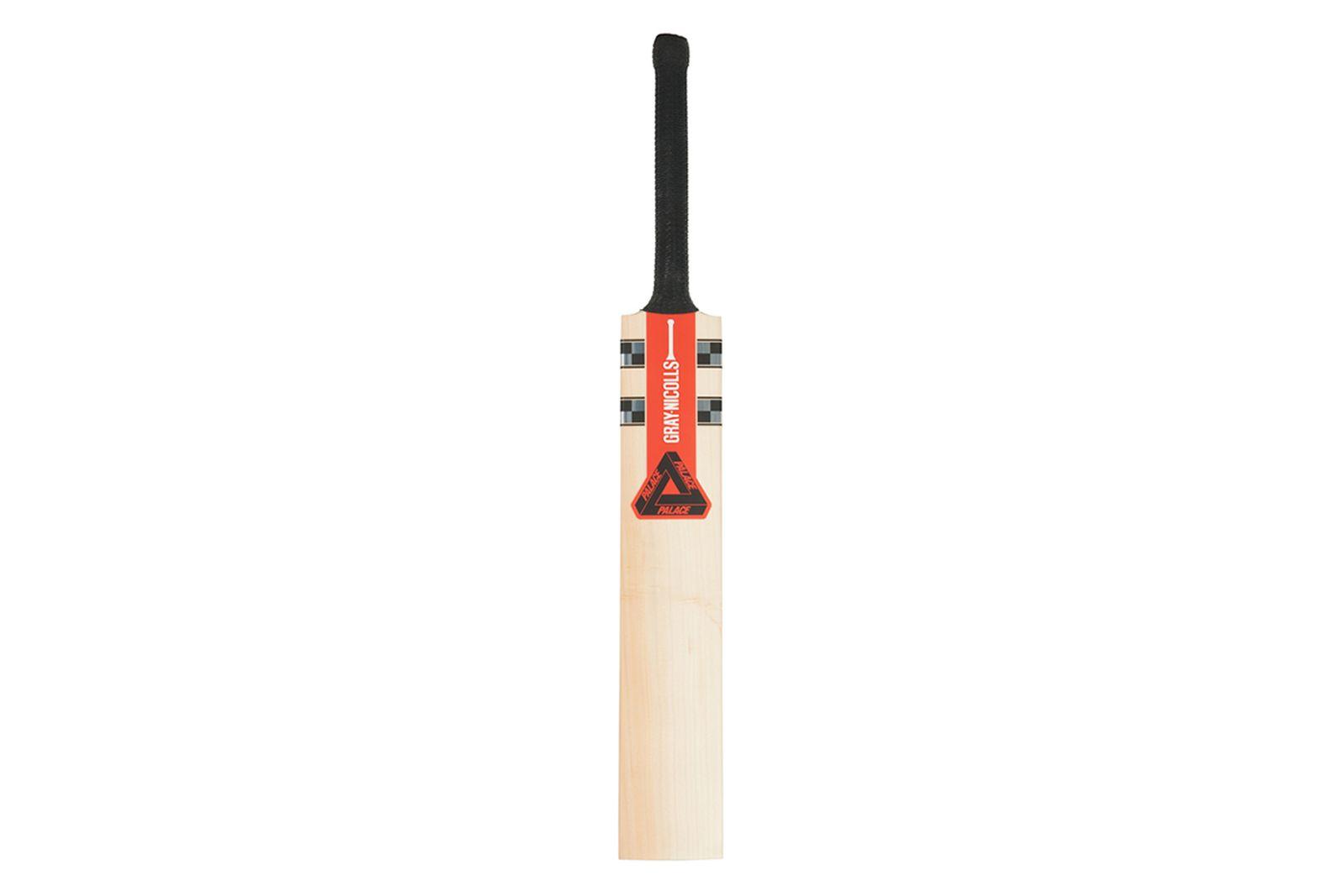 palace-fall-winter-2021-cricket-bat-ball- (7)