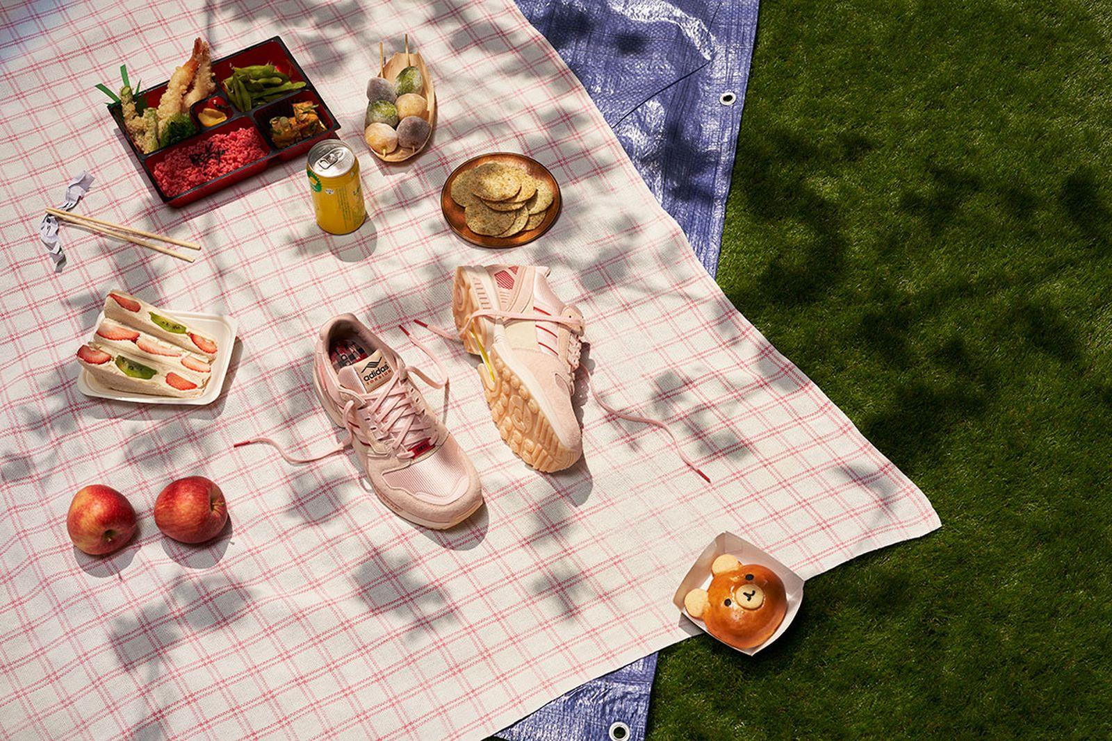 adidas-originals-zx-8000-kirschblutenallee-release-date-price-07