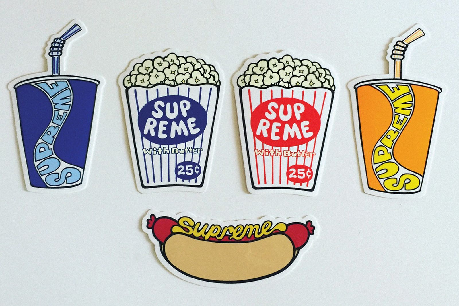 supreme-stickers-collection-05