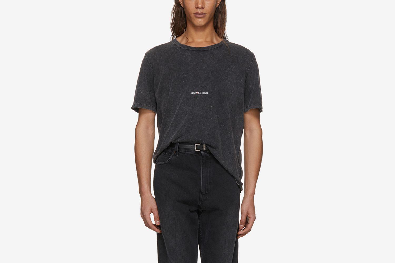 Gauche T-Shirt