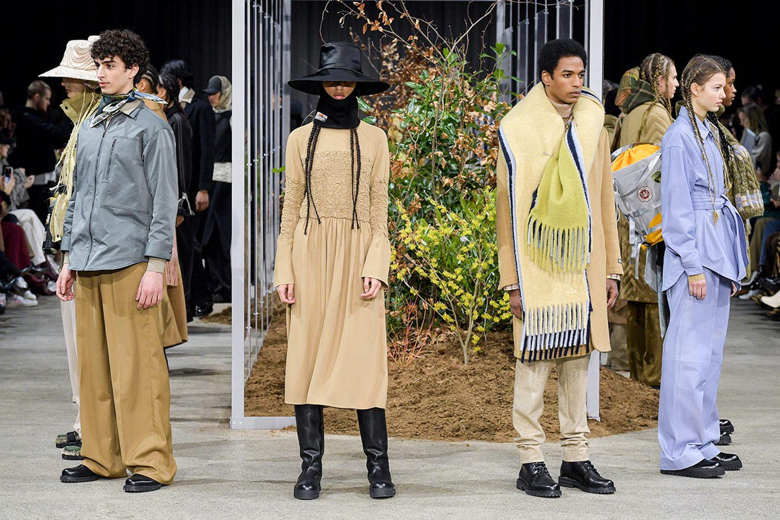 future-fashion-week-copenhagen-holz-01