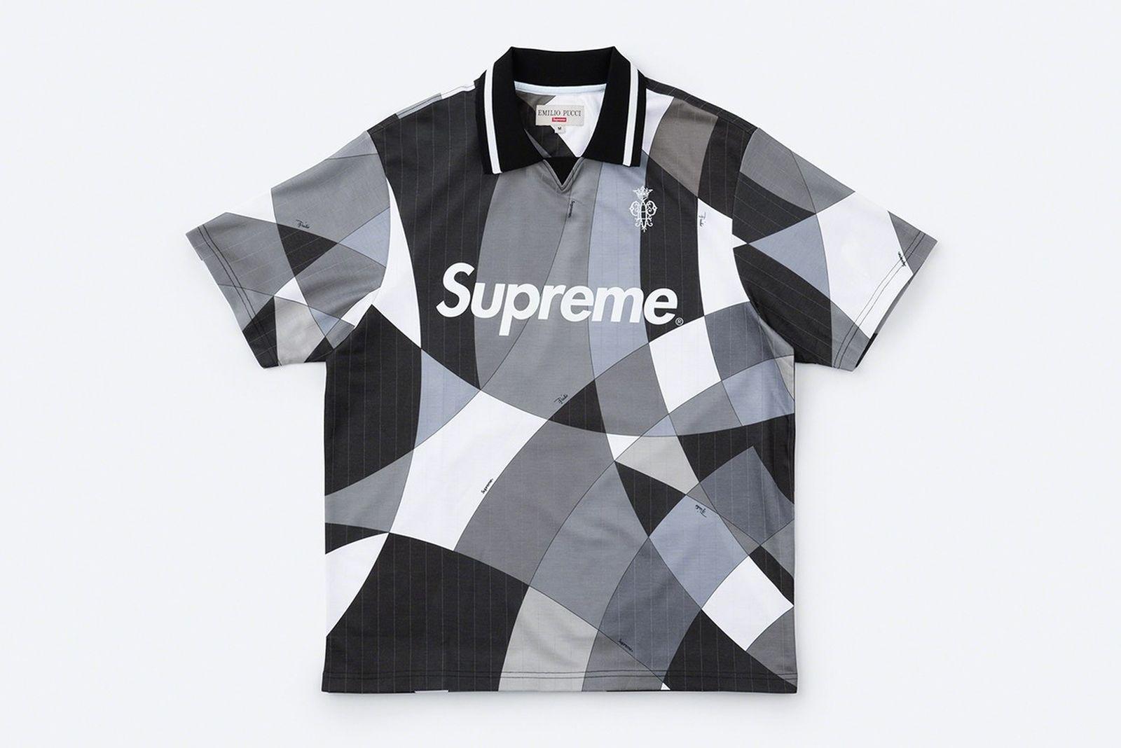 supreme-pucci-collab-28