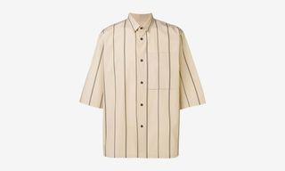 Industry Buyers Share Their Highlights of SS19 Shirting
