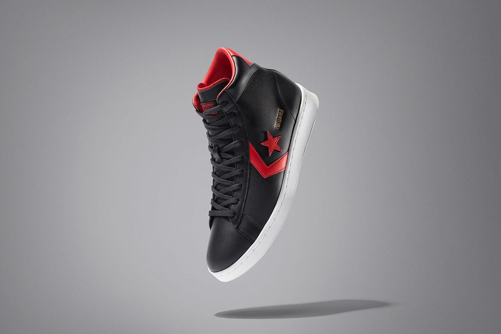 nike-nba-all-star-2020-collection-release-date-price-2-08