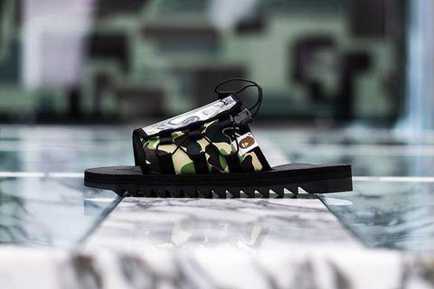 suicoke sandals main john elliott