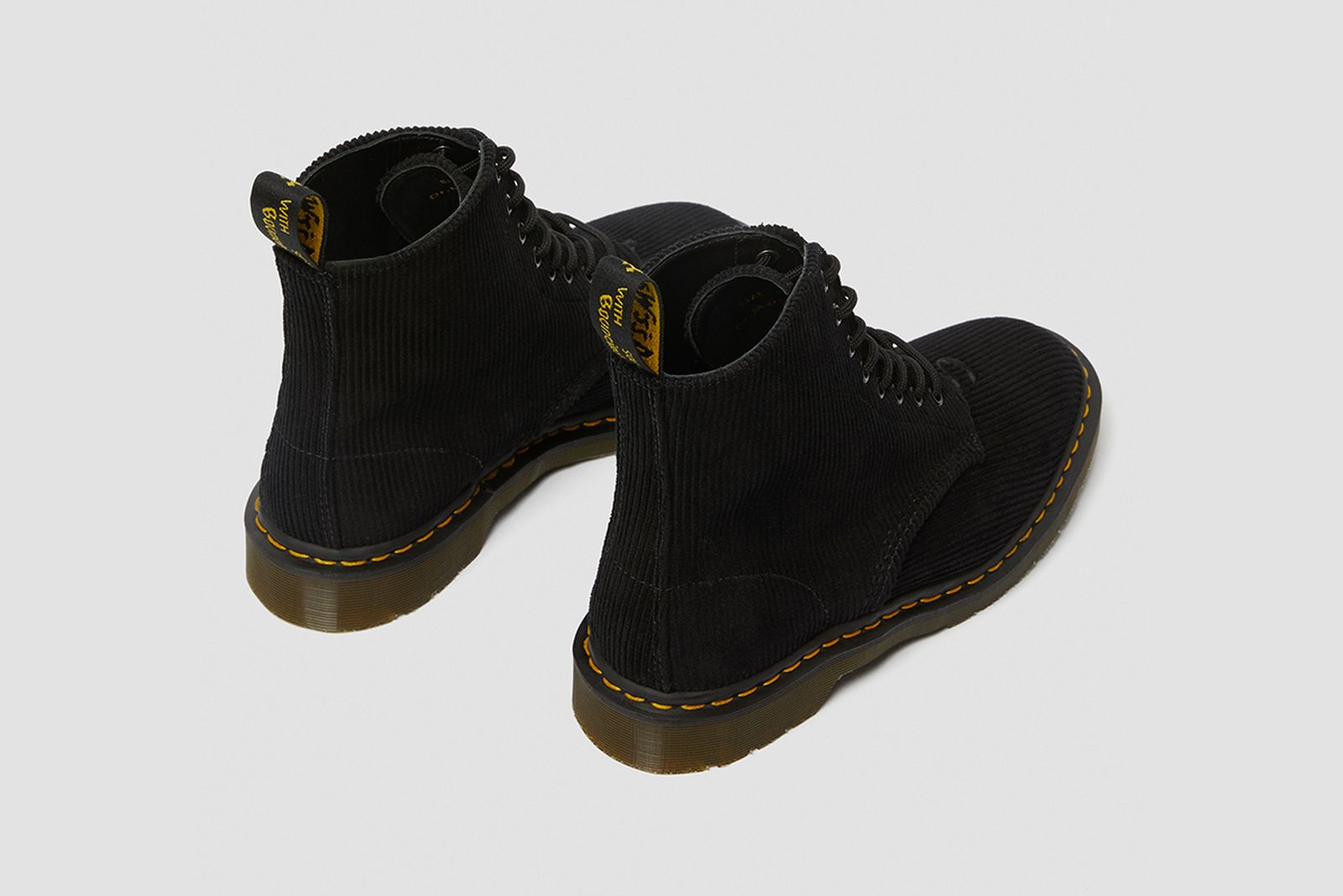 undercover-dr-martens-1460-release-date-price-07