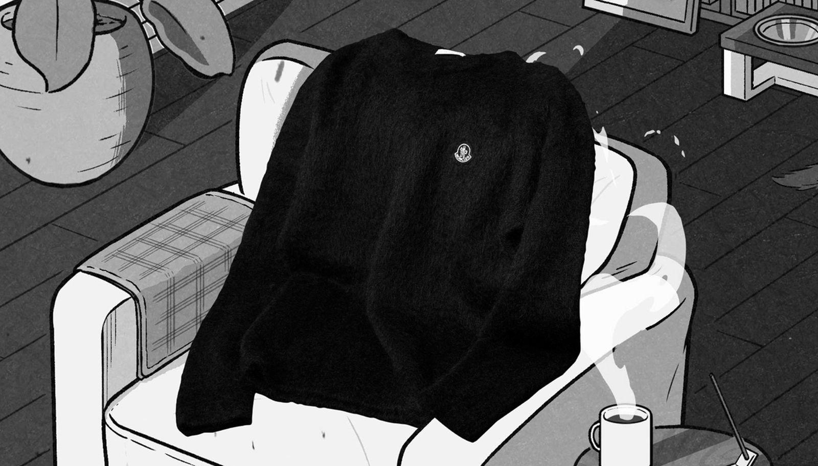 moncler-fragment-hiroshi-fujiwara-2021-2