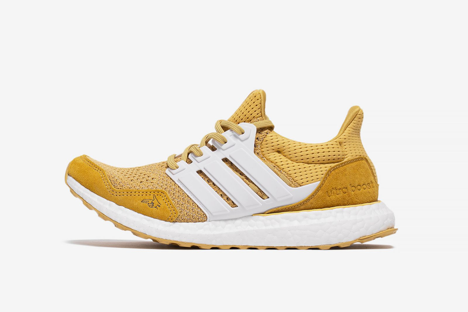 extra-butter-adidas-ultraboost-gold-jacket-release-date-price-1-01