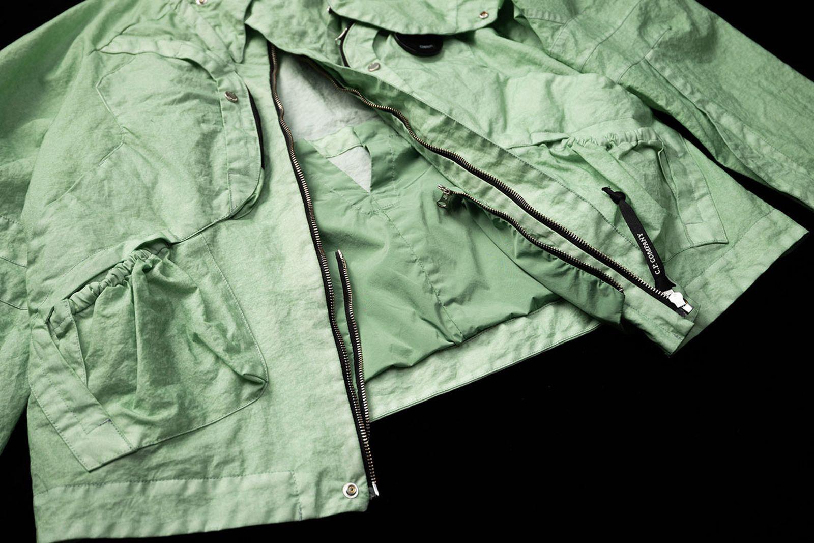 kiko-kosta-cp-company-jacket-details-02