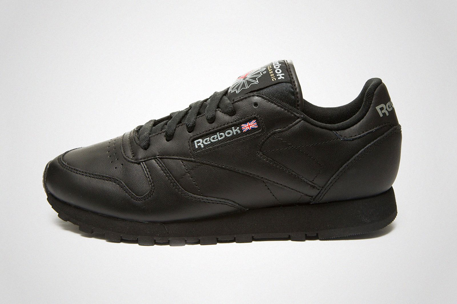grime sneakers fashion reebokclassic Adidas Nike