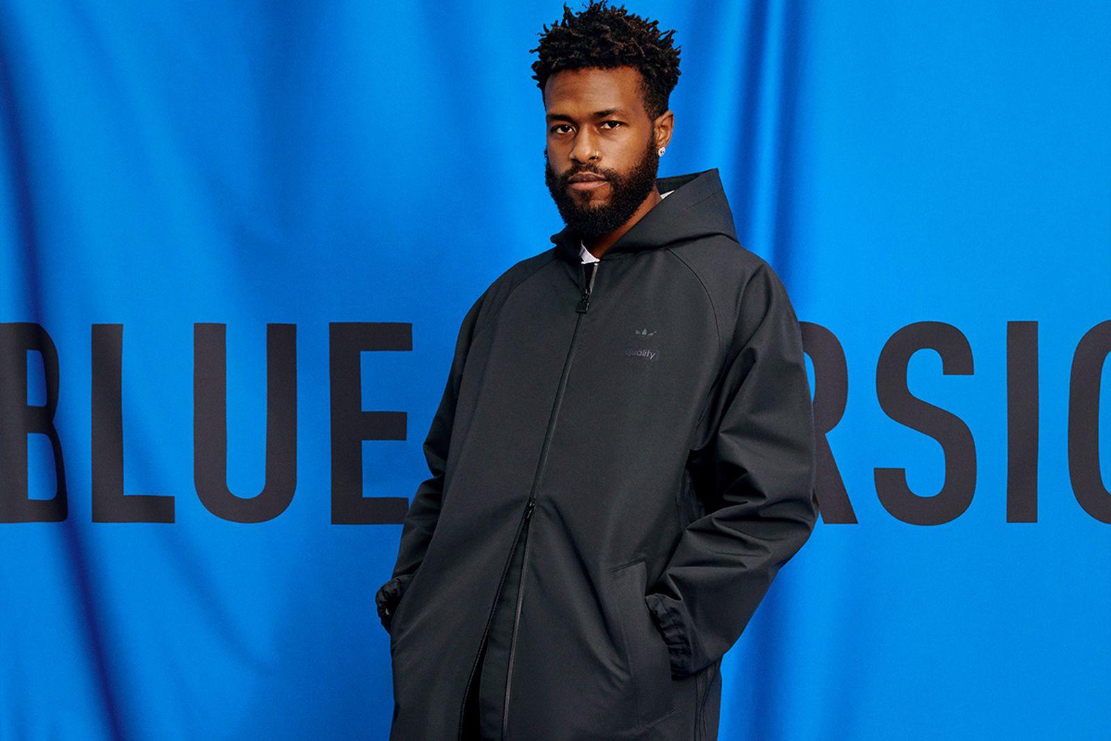 adidas-originals-blue-version-release-info-14