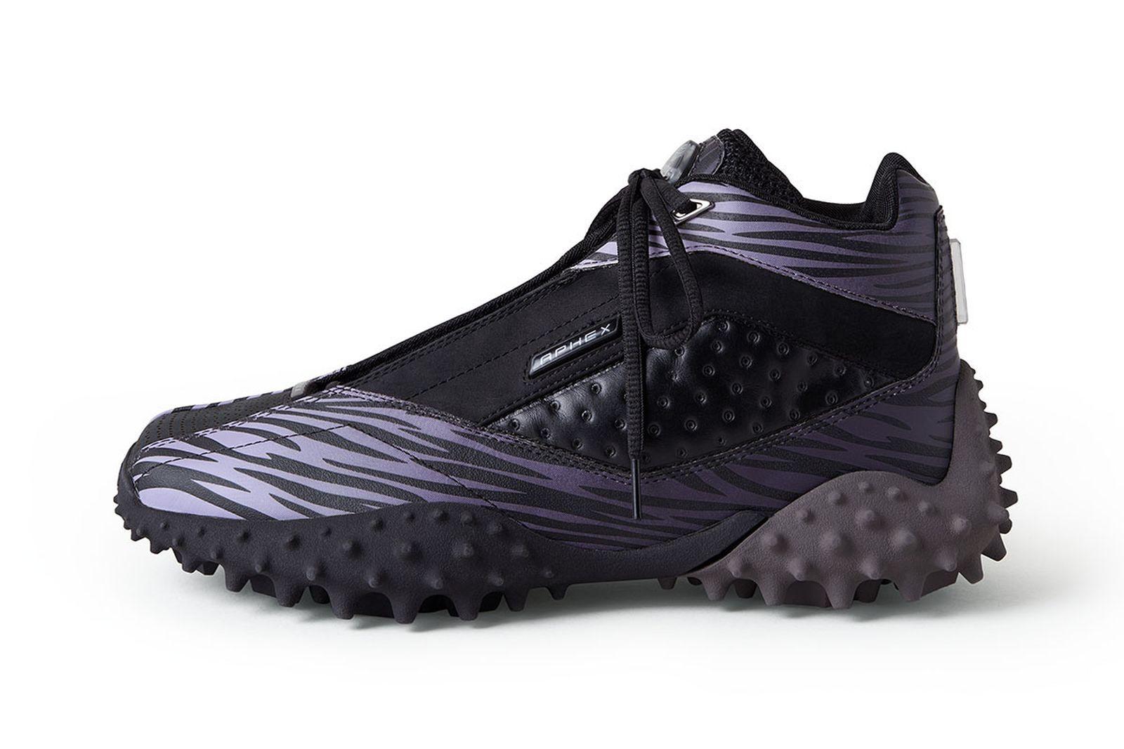 eytys-aphex-sneaker-04