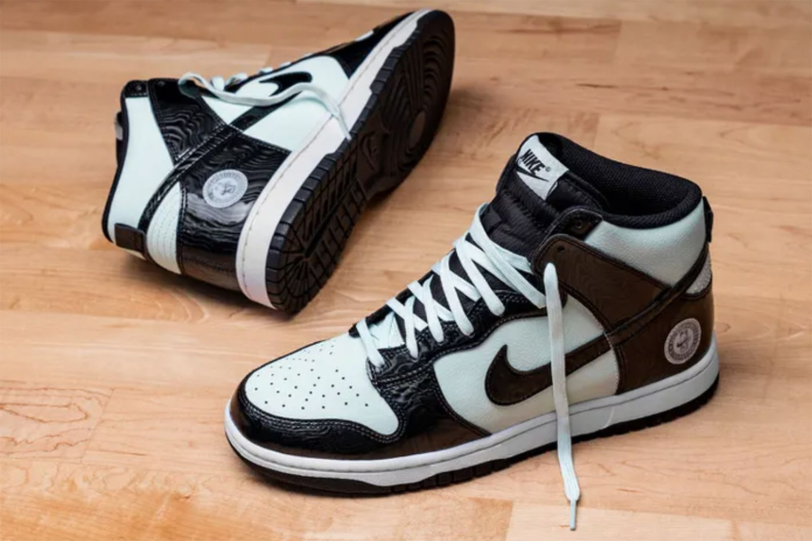 nike-dunk-high-all-star-2021-release-date-price-01