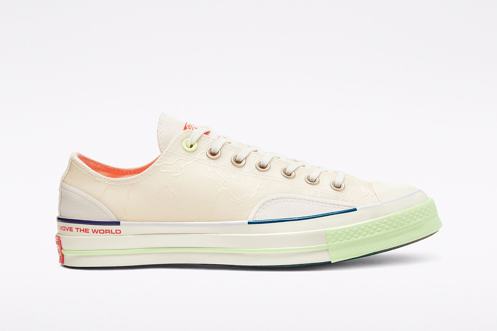 pigalle converse chuck 70 release date price Nike