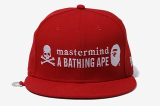 e67418f4 mastermind JAPAN & BAPE Summer 2019 Series: Take a Look Here