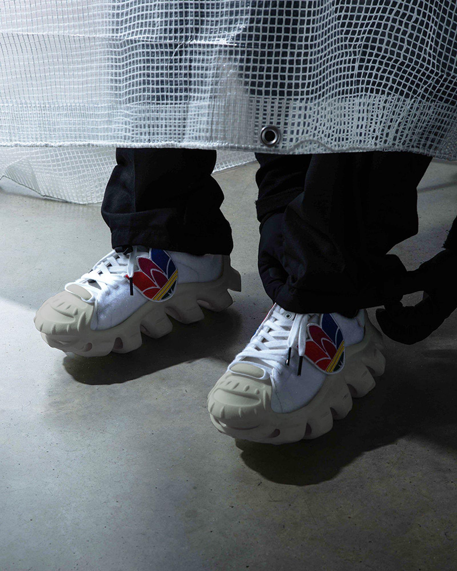 mr-bailey-ammonite-adidas-superstar-04