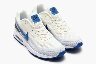 the best attitude 1e183 66a74 Nike Summer 2014 Air Max BW Gen II Barefoot   Highsnobiety