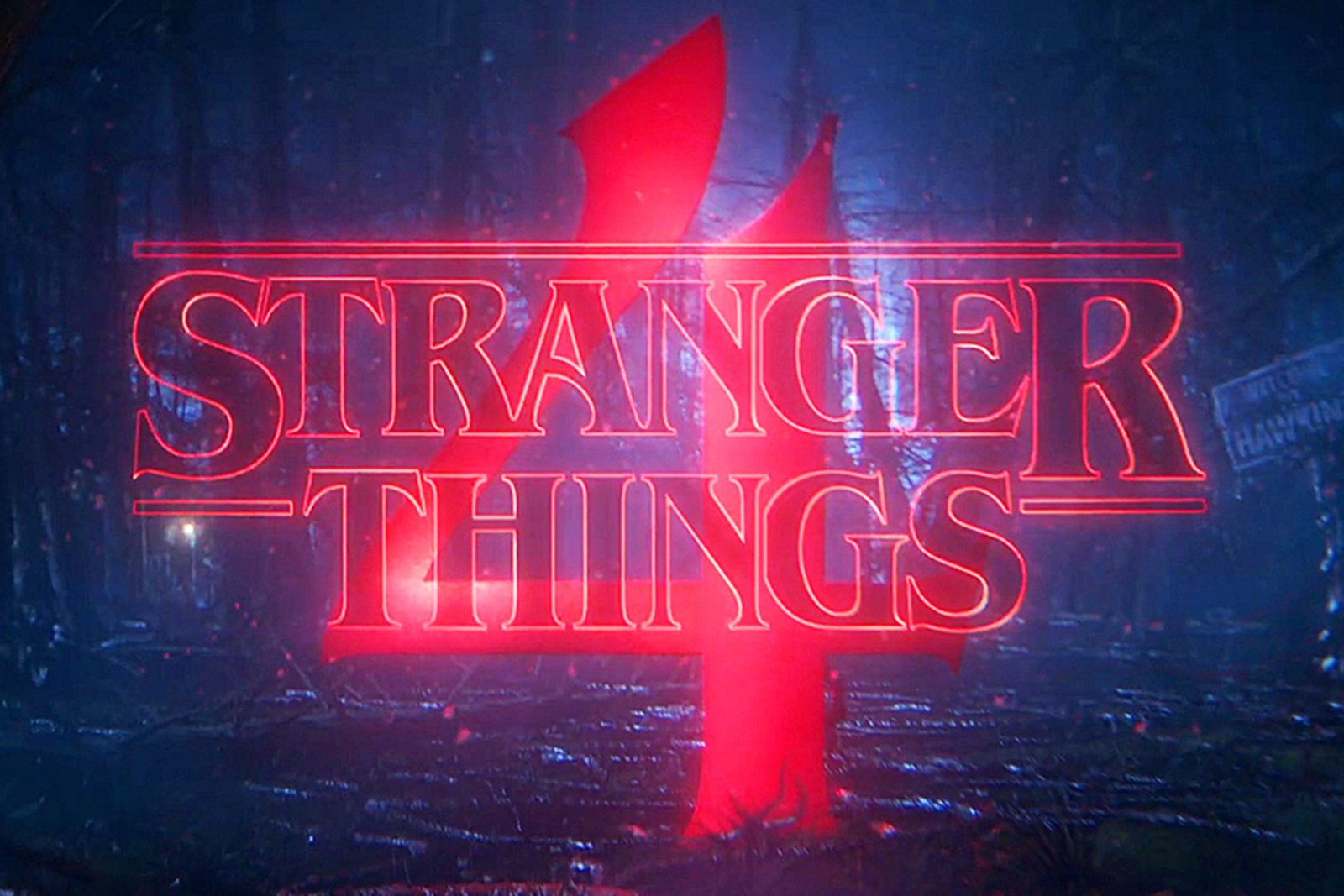 stranger-things-4-01