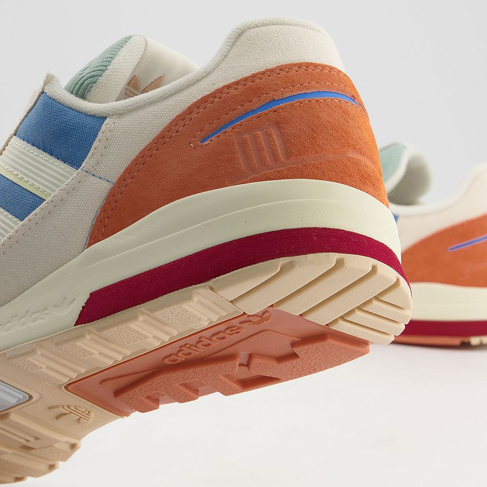 offspring-adidas-zx-420-la-release-date-price-05