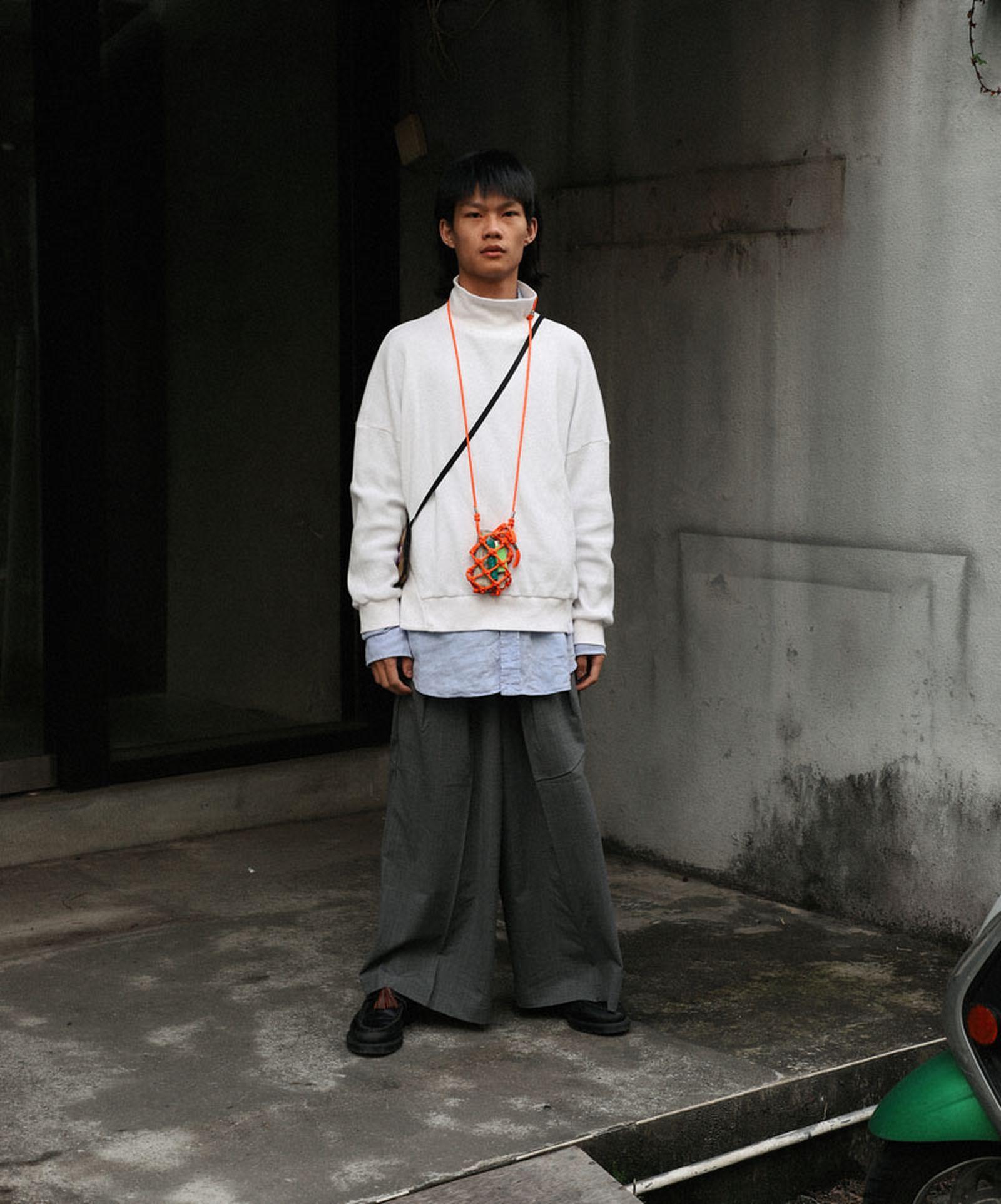 tokyo-street-style-december-2019-05