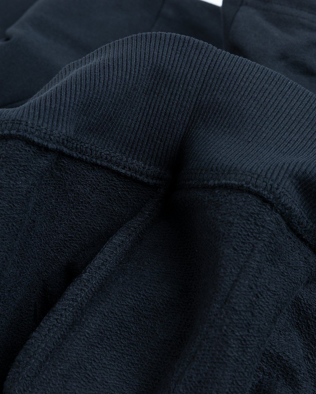 The North Face – Scrap Zip Hoodie Black - Image 4