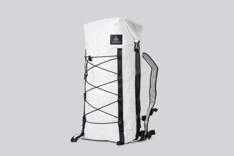 Summit Pack