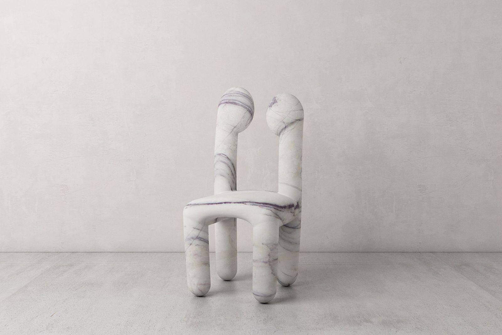 rick-owens-furniture-exhibit (8)