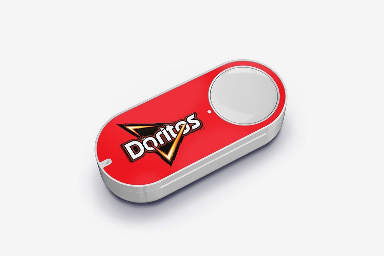 Doritos Dash Button