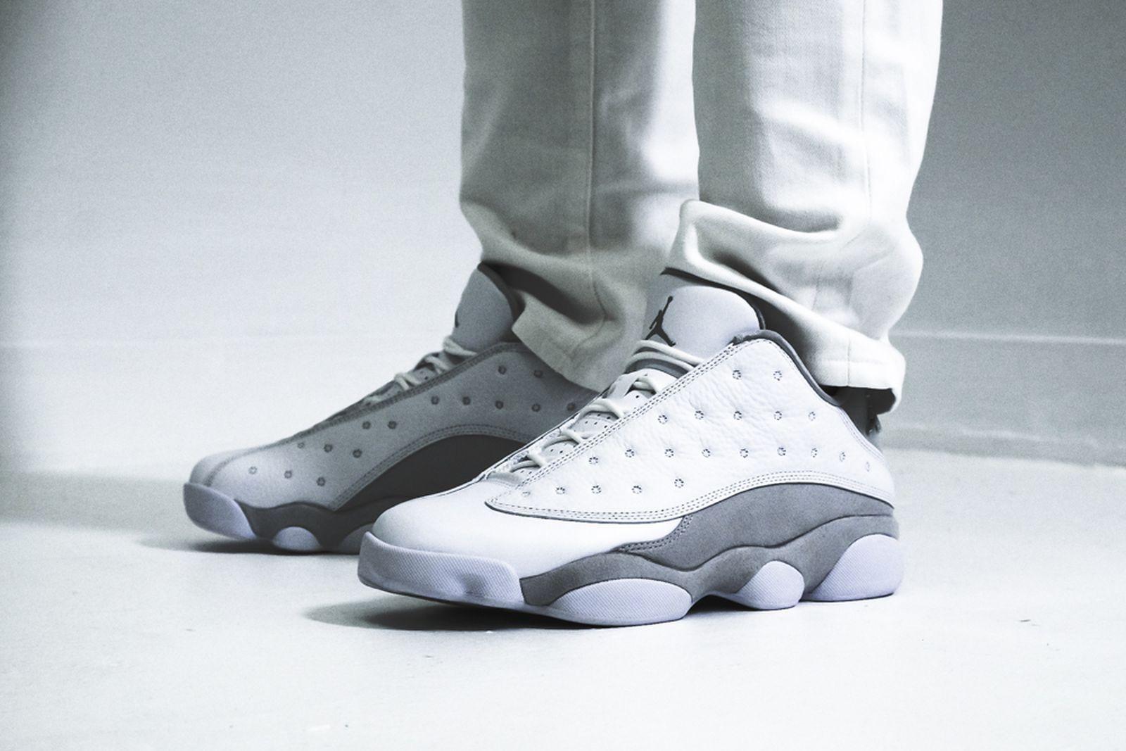 Jordan_Pure_Money_Collection__7
