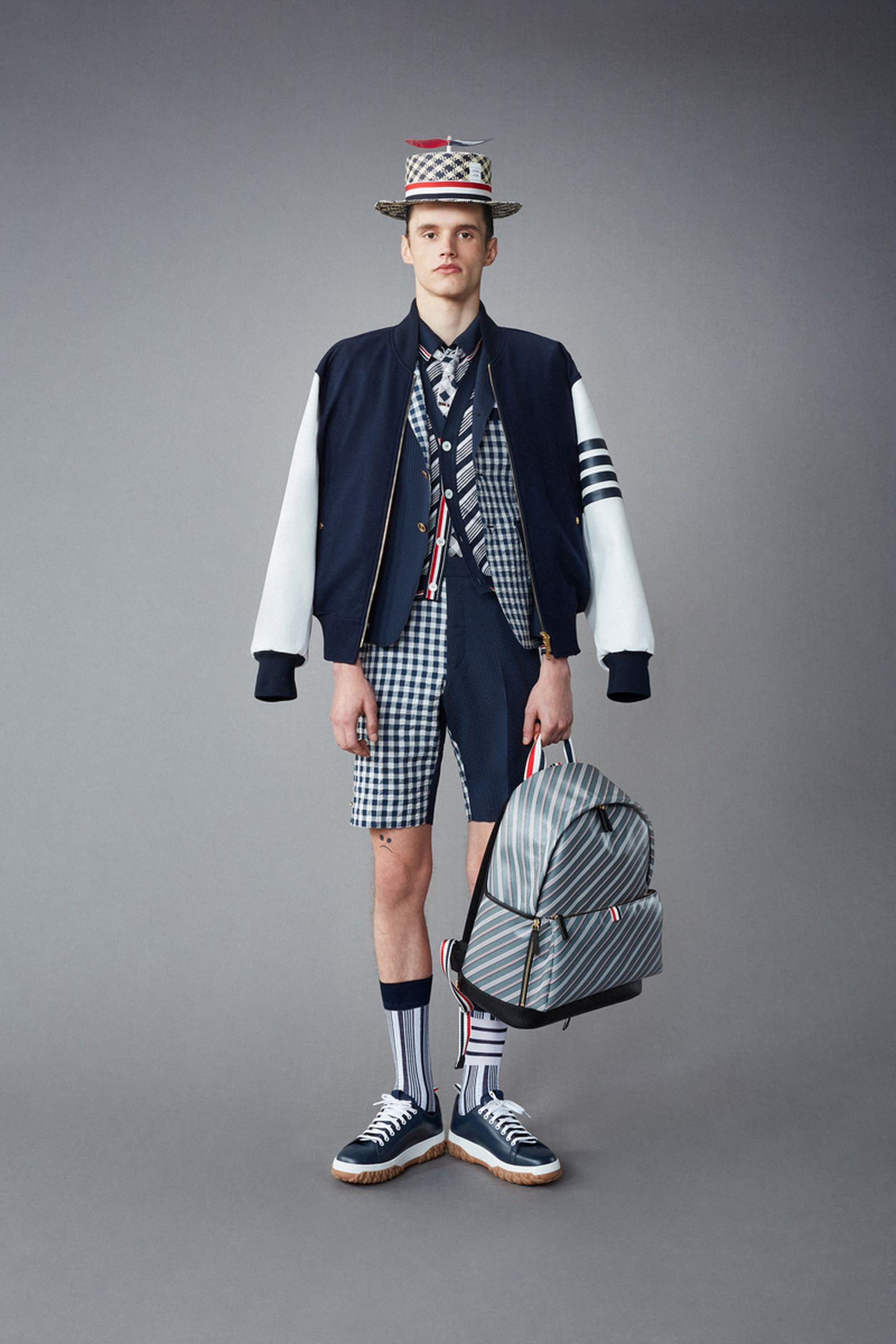 thom-browne-resort-2022-collection- (34)