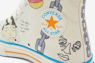 05afad7f0e7 Converse