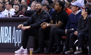 Top 10 Comments of the Week: Drake vs. Pusha-T, Kim Kardashian, Lil Miquela & More