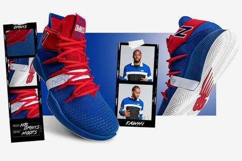new balance basketball shoes omn1s