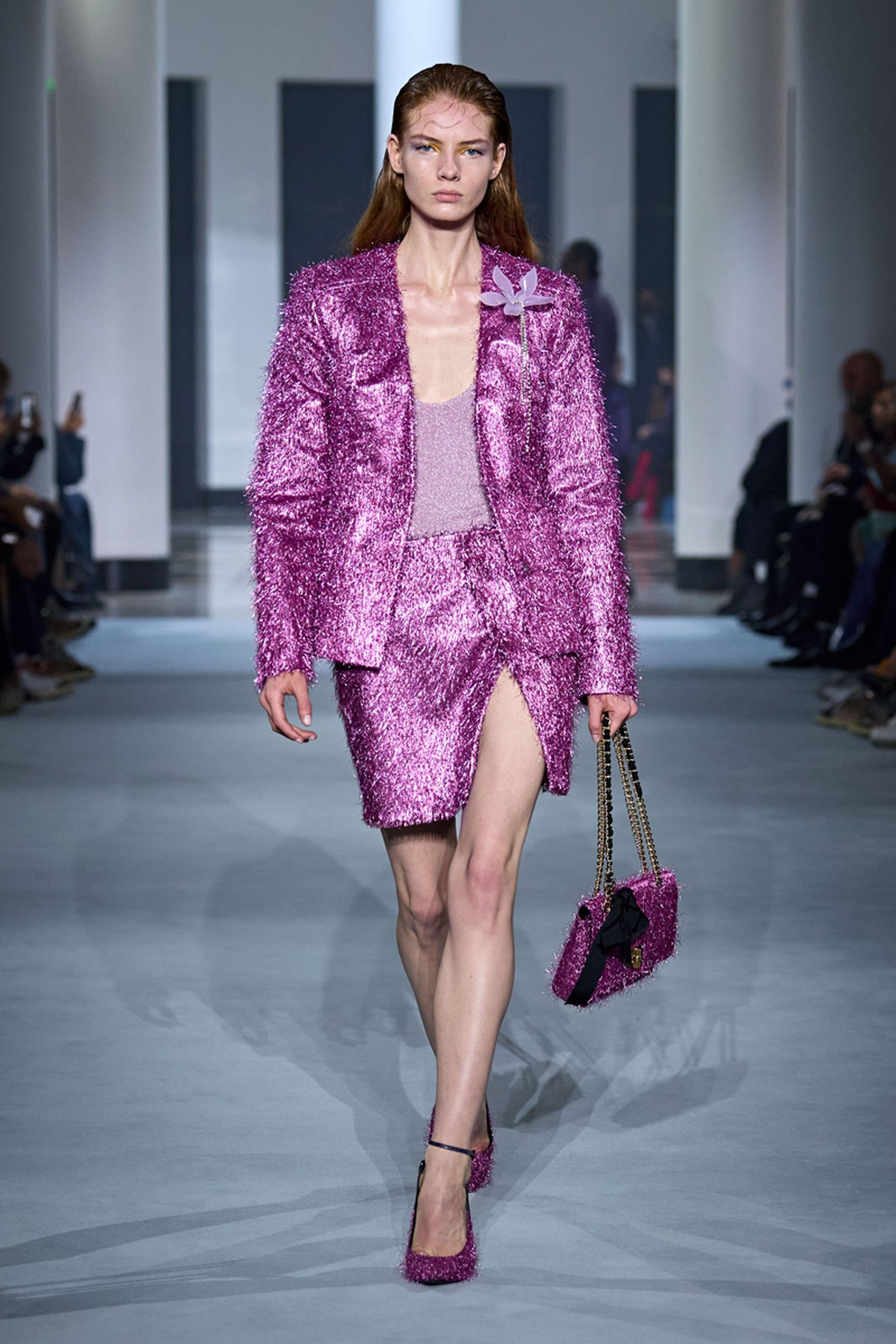 lanvin-ss22-collection (21)
