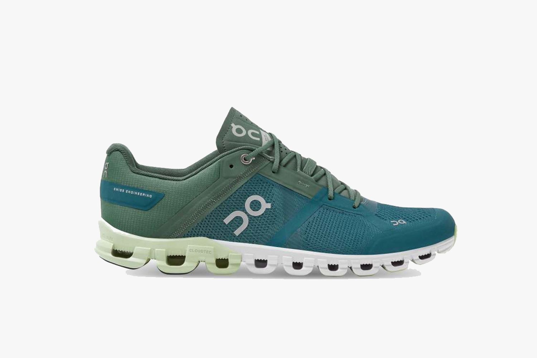 Cloudflow Running Sneakers