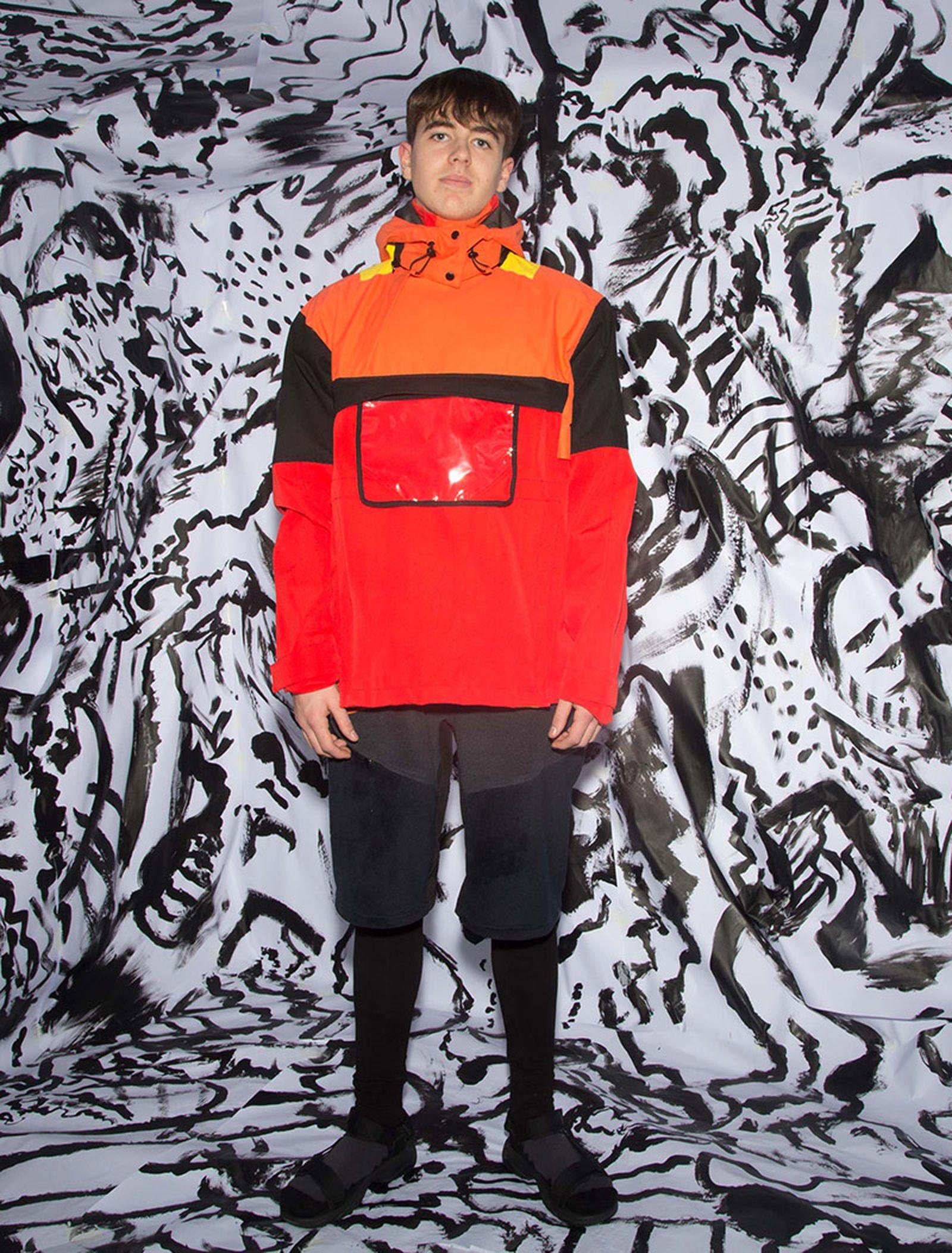 make-clothing-brand-sustainability-03