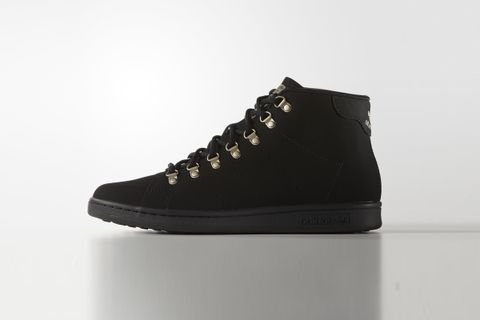 new styles 943a7 1547c adidas Stan Smith Winter