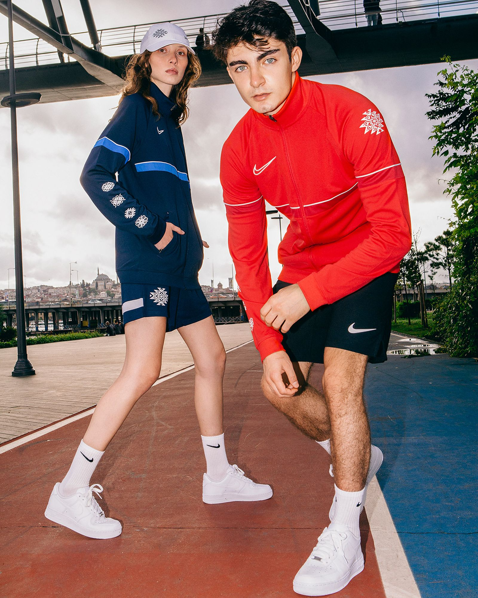 les-benjamins-made-this-years-coolest-olympics-uniforms-then-designed-a-plane-main