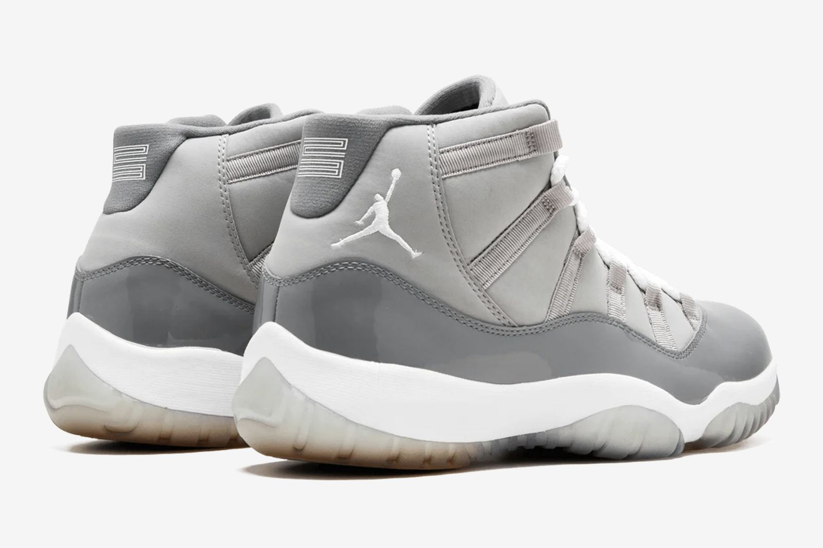 nike-air-jordan-11-cool-grey-2021-release-rumor-04