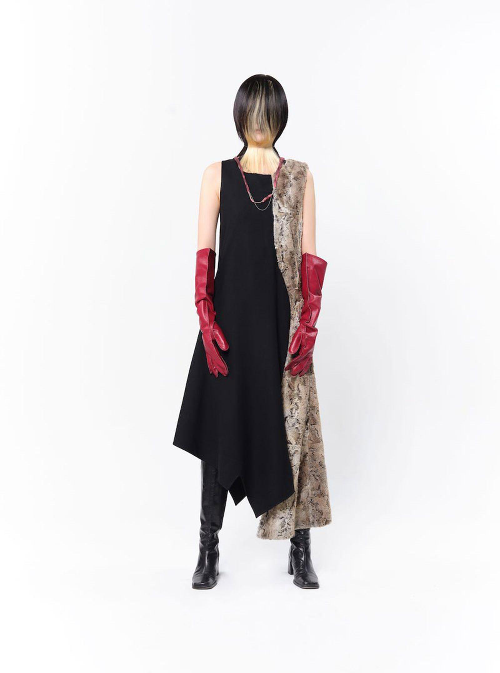 these 5 seoul emerging labels are pushing korean fashion forward KANGHYUK rare market seoul fashion week