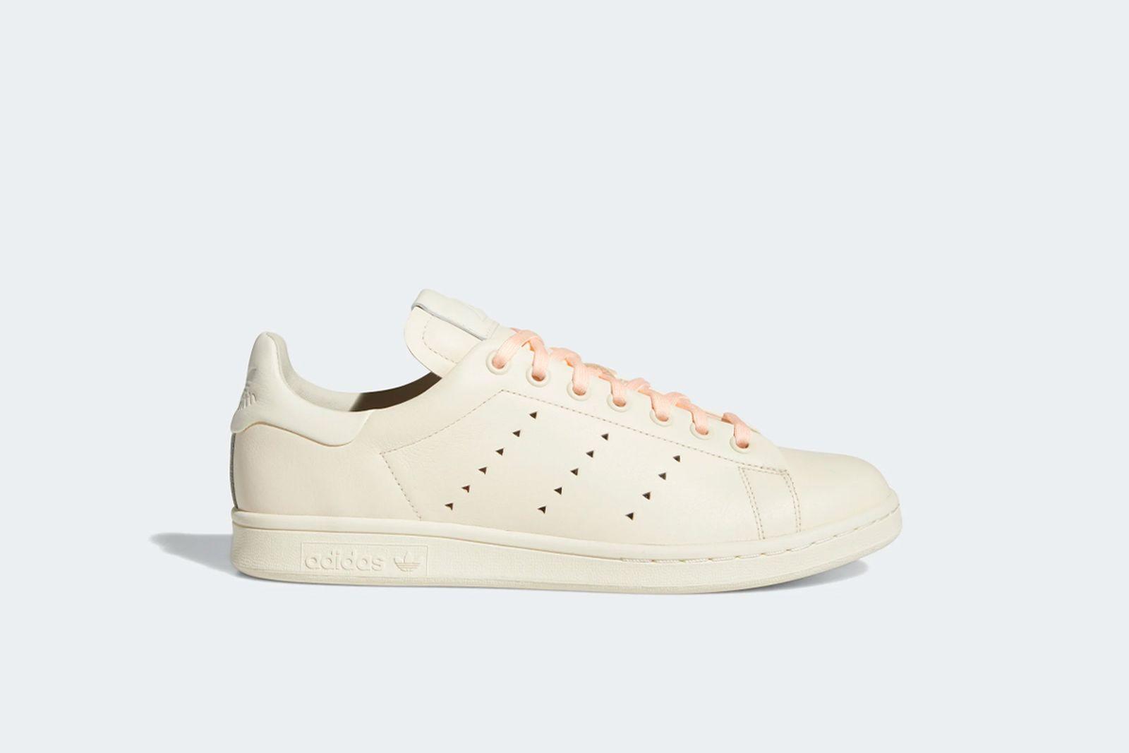 Pharrell Williams x Adidas 2020 Stan Smith Sneaker
