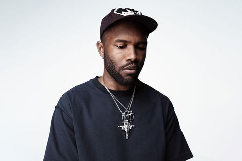frank ocean dazed interview Big Freedia Billy Porter JPEGMAFIA
