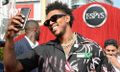 Nick Young Says NBA Fashion Has Gone Too Far