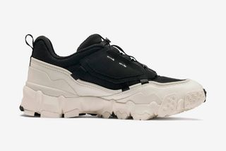 60b8c684265 PUMA Trailfox: Official Images & Release Information