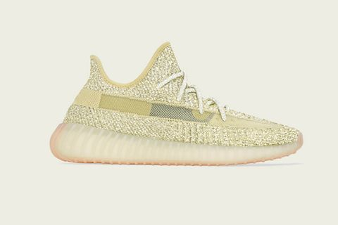 best loved a2c23 1fc2d YEEZY Shoes: Releases, Where to Buy & Prices