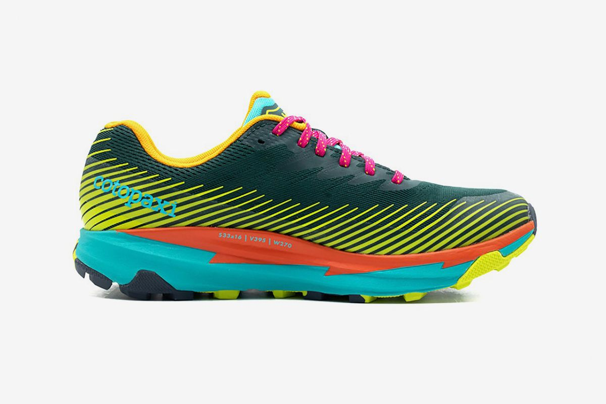 HOKA Readies Its Most Colorful Collab Yet & Other Sneaker News Worth a Read 65