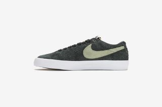 online store 5018a ab0ae Stüssy x Nike SB Blazer Pack: Release Date, Pricing & More Info