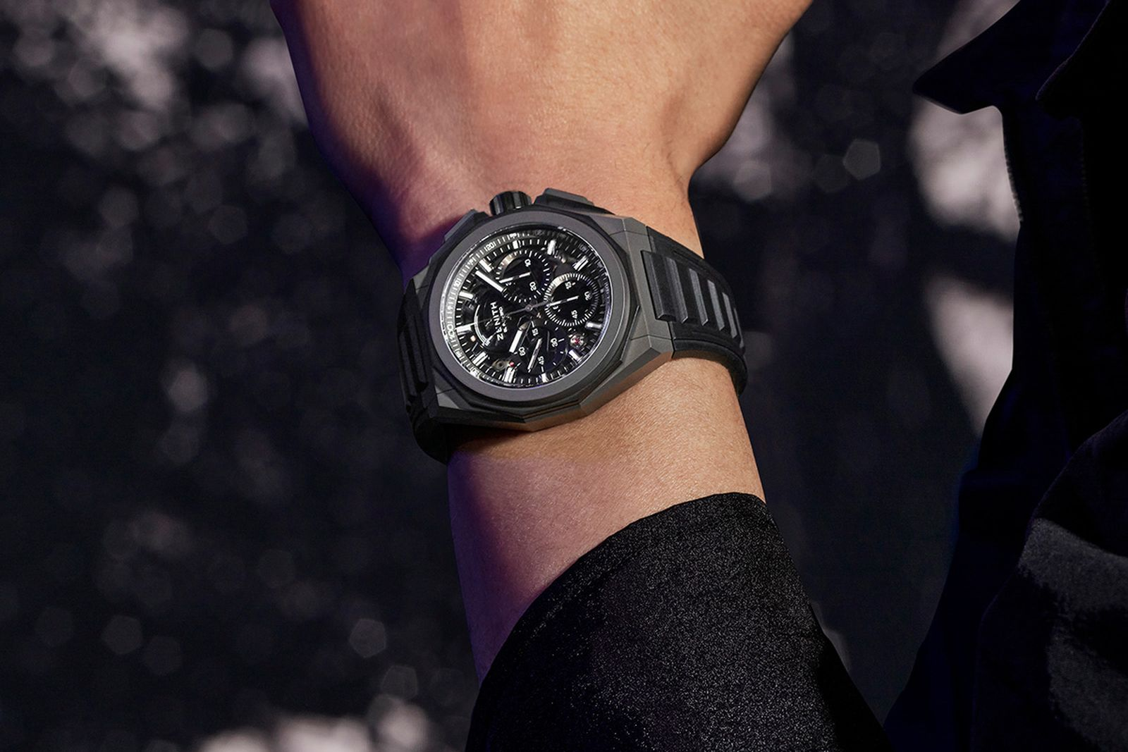 watch-and-wonders-april-2021-highlights-zenith-defy-extreme-06